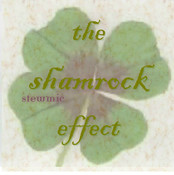 the shamrock effect