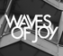 Waves Of Joy