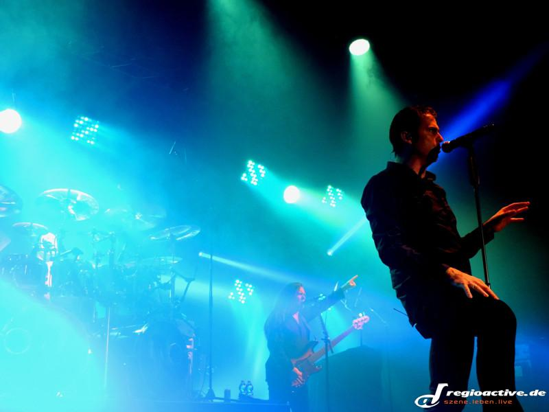 Blind Guardian (live in Offenbach, 2015)